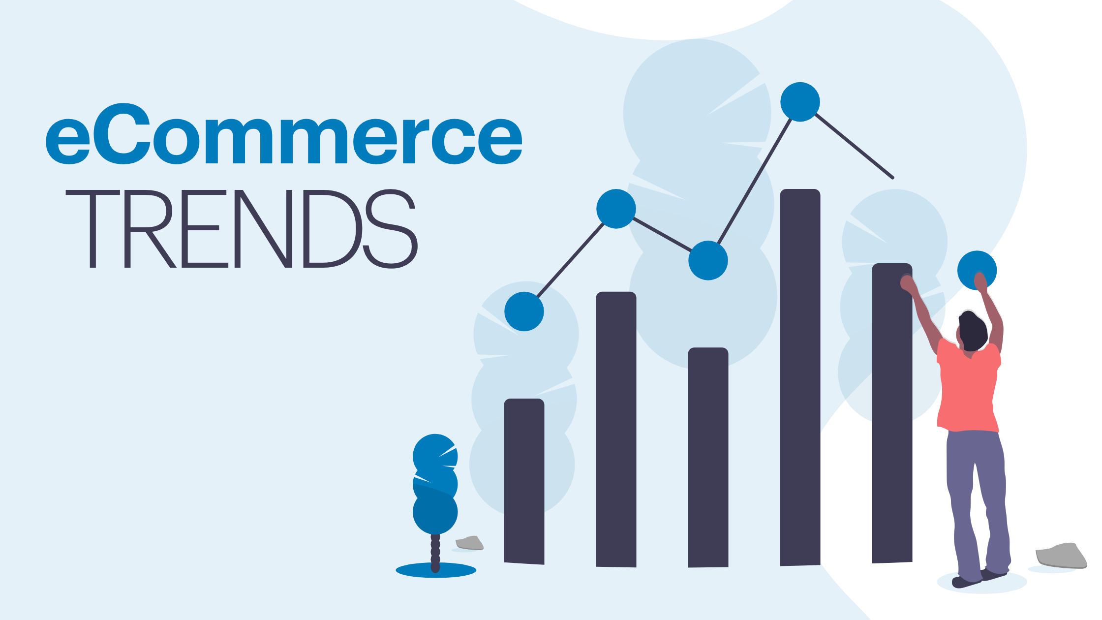 Trends in Ecommerce<